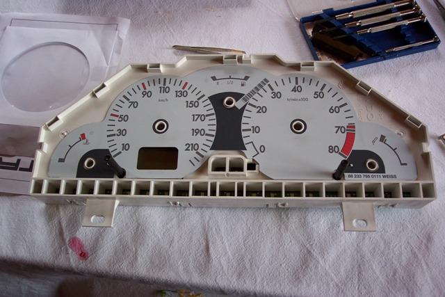 bmw] 850ci - page 13 - Crazy Auto